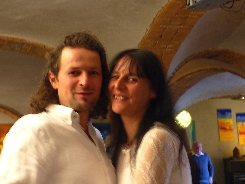 Schöngleina - Himmlische Klänge 2015