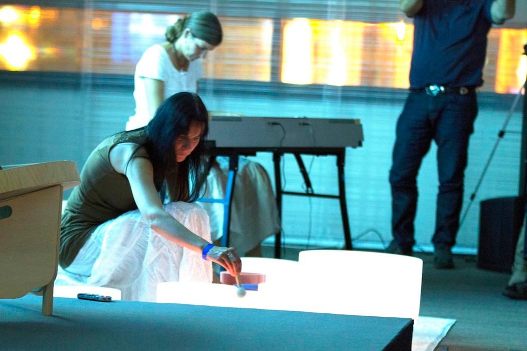 Lentos Verlag-Kryonfest München- 8.9.2012. Foto: Lentos Verlag