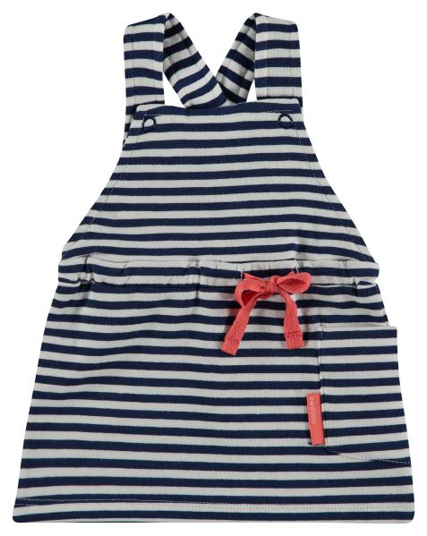 Noppies Baby Und Kinder M/ädchen Kleid Licourt