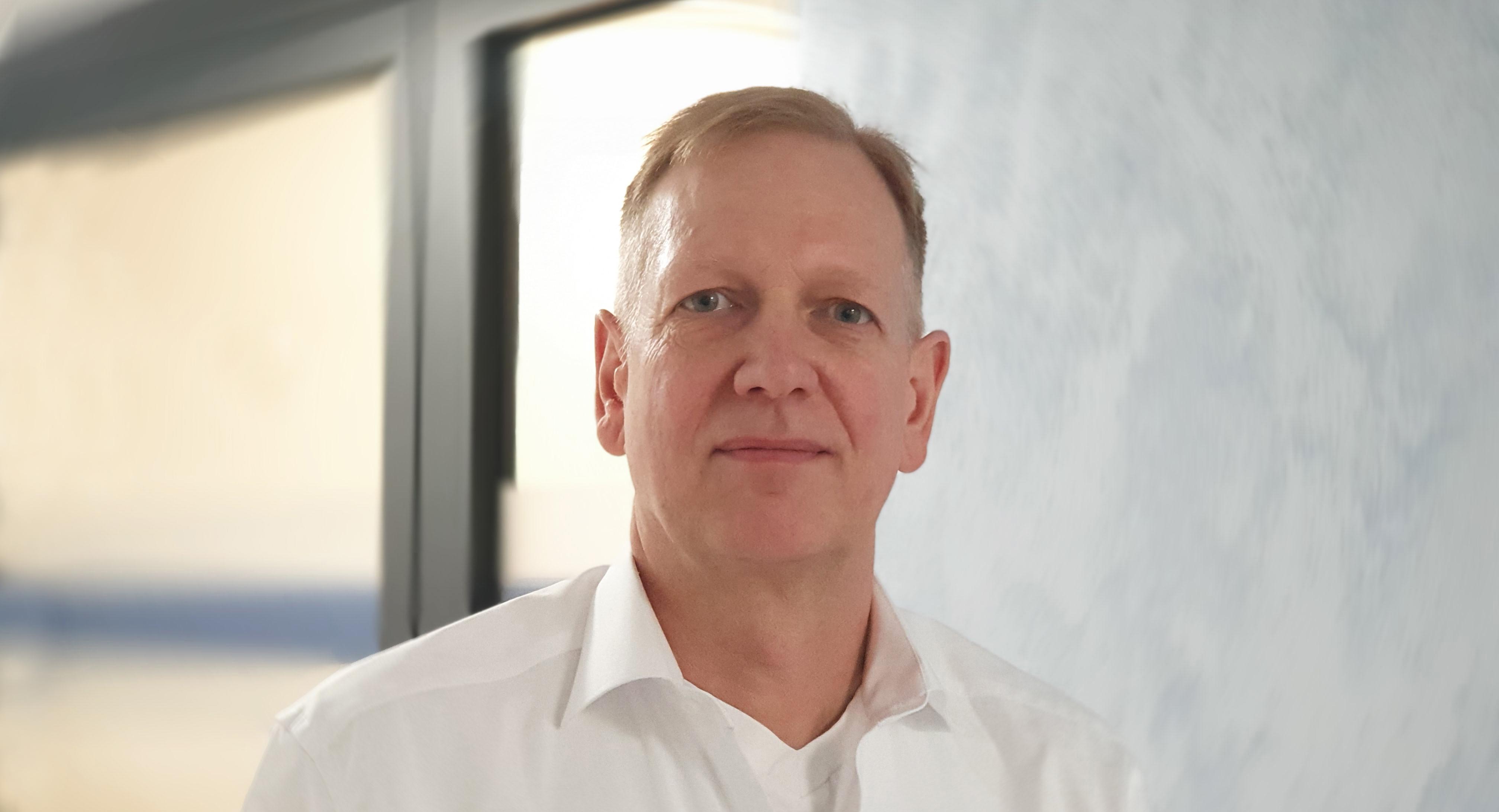 Augenarzt Dr. med. Stefan Bodanowitz