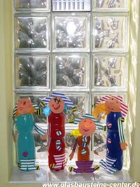Glasbausteine-center Glasbaustein Glasstein Glasziegel Blocos de vidro Bloques vidrio blocks vidre Glass Blocks Briques de verre Blocs glasblokke Glas dallen stenen stegels bouwsten glasbausteine-center.de brick Seves GlassBlocks Vitrablok Solaris
