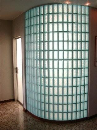 glasbausteine glasstein betonglas glasbaustein. Black Bedroom Furniture Sets. Home Design Ideas
