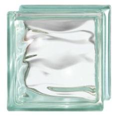 Prestige agua B-Q 19 Caribe Glassbaustein Glasstein Glass Blocks Glasbausteine-center Glasbausteine-center.de Glasbausteine Glassteine Glass Blocks Glasstein Glasbaustein glass blokker Lasitiilet Glasblock Lasi Tiili gler blokkir Glazen bouwstenen Glas St