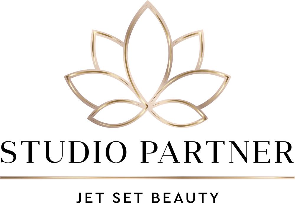 Wir sind Studio Partner