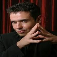 Marc Oberon