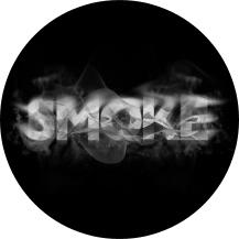 Smoke - Fumée