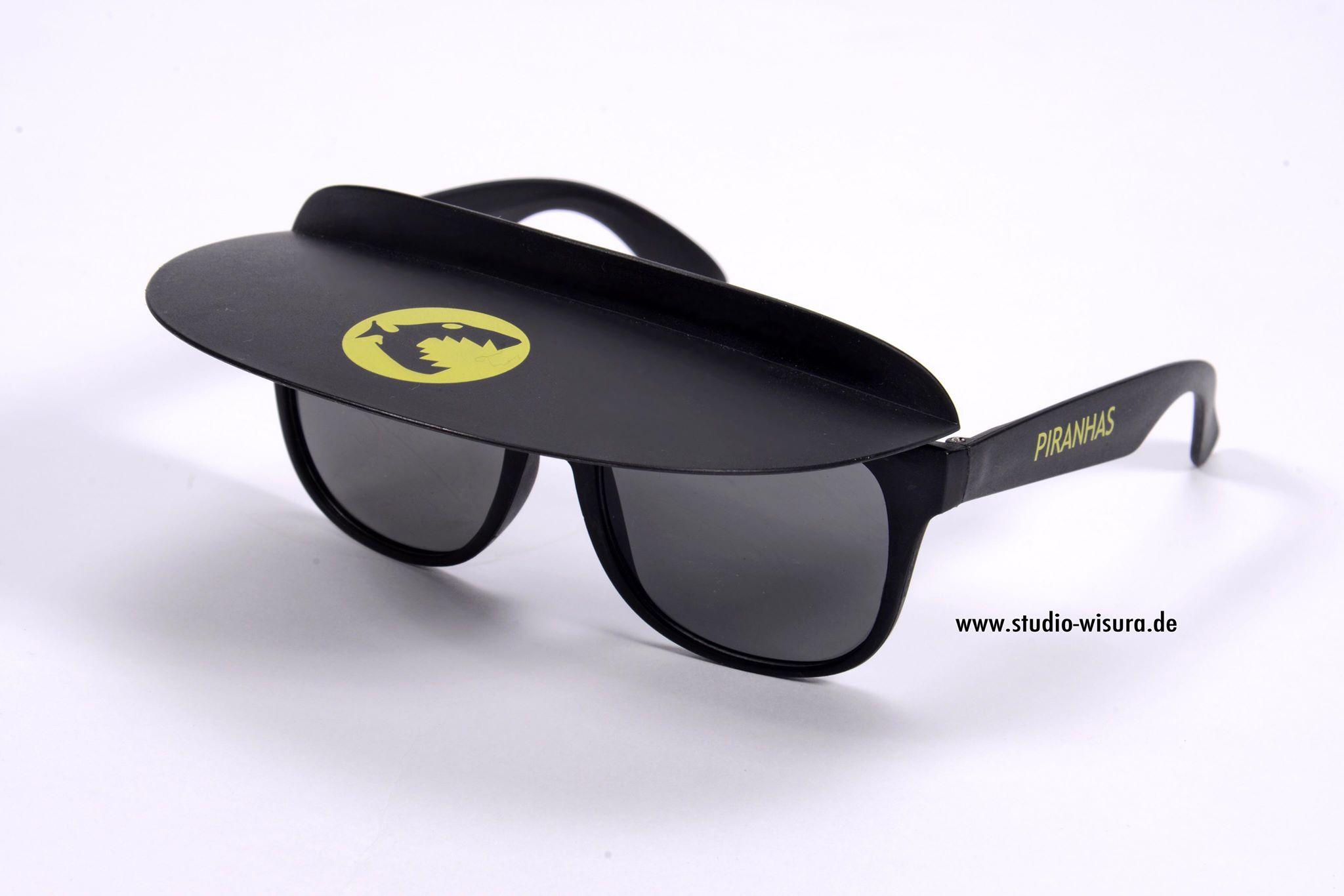 Sonnenbrille 5€