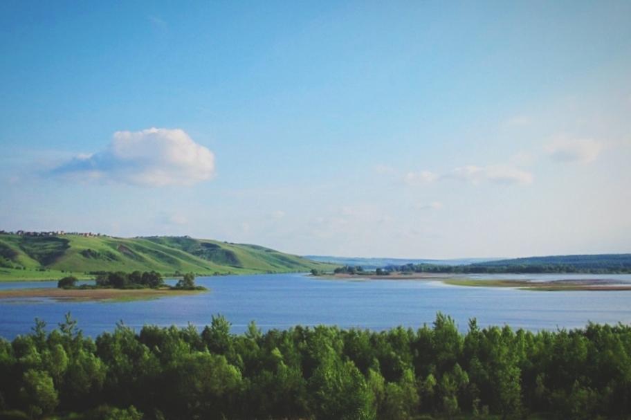 bigousteppes russie tatarstan