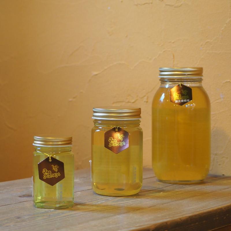 自然の営みによって絶妙にブレンドされた味わい豊かな蜂蜜,国産純粋蜂蜜,国光養蜂場 れんげ/菜の花はちみつ1.2kg,Bee Honey,はちみつオンライン通販ビーハニー