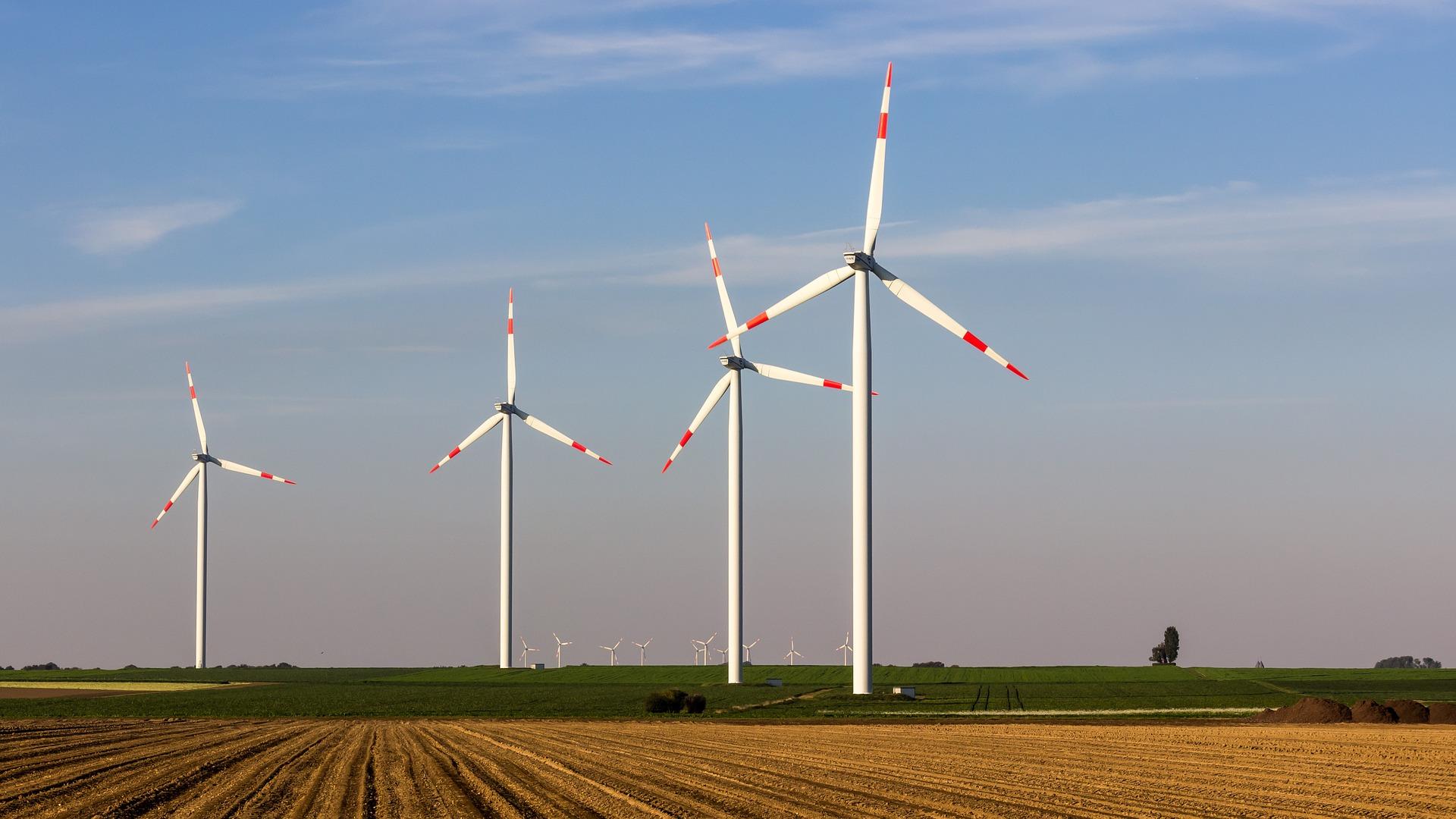 """Dr. Helmut Martin: """"Landesregierung setzt sich bei Windkraftanlagen zum Nachteil von Hallgarten ohne fundierte Begründung über Schutzbelange hinweg"""""""