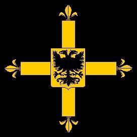Chevalier de l'Ordre Teutonique