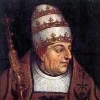 Pape Alexandre IV