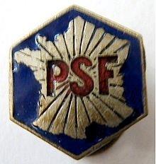 P.S.F