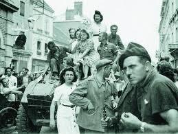 libération à Troyes