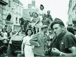 Guerres et occupations troyes d 39 hier aujourd 39 hui - Piscine municipale troyes ...