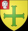 Blason de St Phal