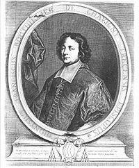 François de Bouthillier