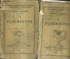 La Fleuriotte