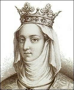 Blanche d'Artois
