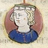 Henri I de Champagne