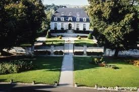 Château Arcis