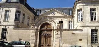 Hôtel Camusat