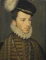 Henri de Bourbon