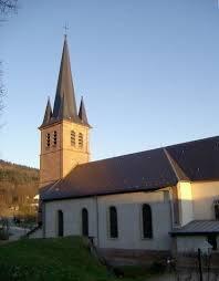 Saint Nabord