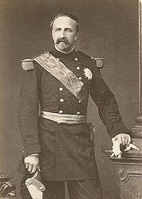 Duc d'Aumale