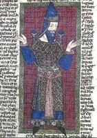 Saint Frobert
