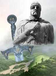 Hugues 1er