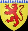 Lignières