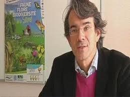Valery Denis