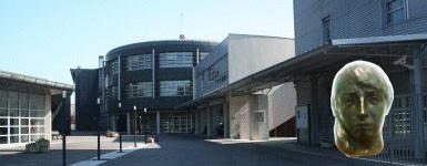Lycée Camille Claudel