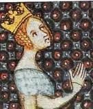 Eléonore d'Autriche