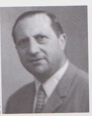 René Nicot