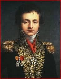 Adrien-Charles-Marie de Mesgrigny