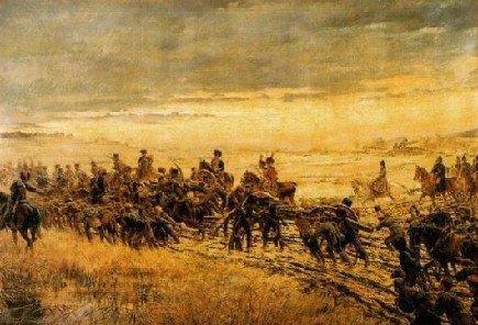 Bataille de Montmirail