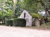 Chapelle St Clair