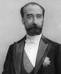 Président Sadi Carnot