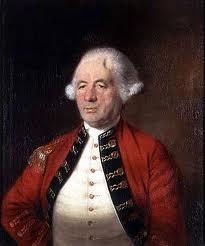 Louis-Augustin Prévost