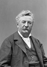 Antoine Lumière
