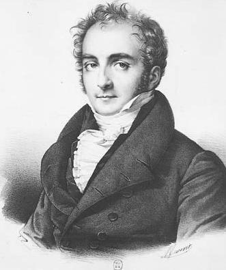 Casimir Perier I