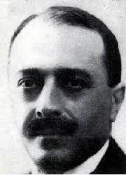 Emile Brachard