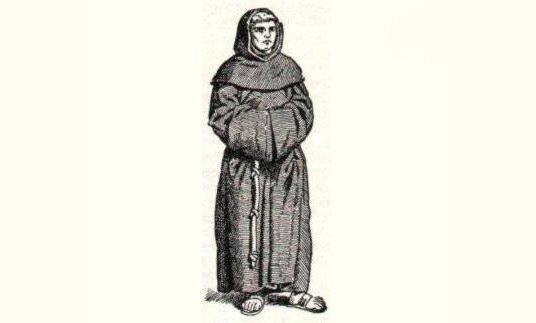 Cordelier