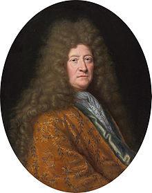 Edouard Colbert