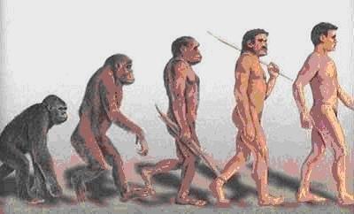 Hommes de Cro-Magnon