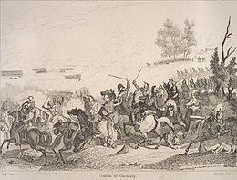 Bataille de Vauchamps