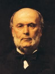 Président Félix Clévy