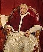 Grégroire XVI